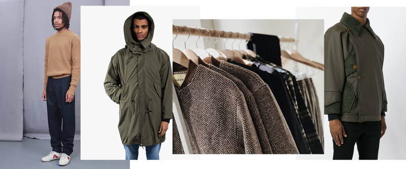 12.19_mens_influencer_buyers_perspective_edit_lead_image_-_1200_x_500