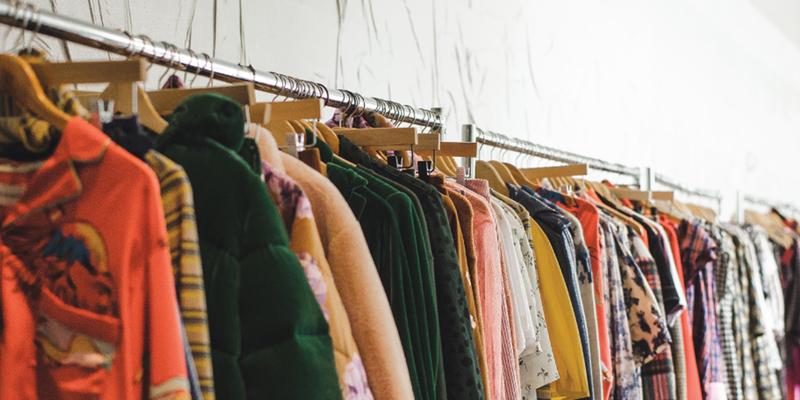 Clothing_rack_banner