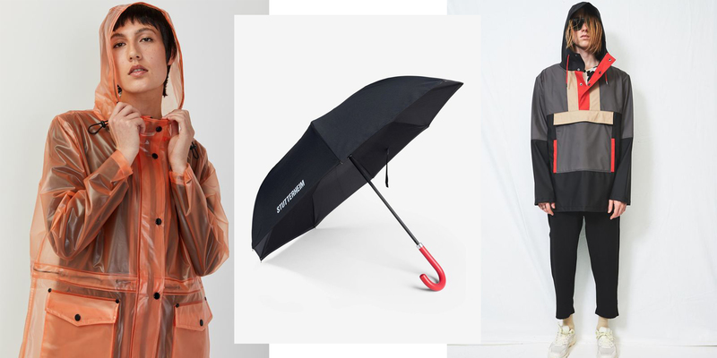 Commuting_in_the_rain_banner