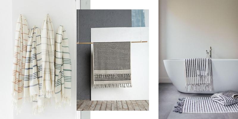Bathroom_revamp_banner