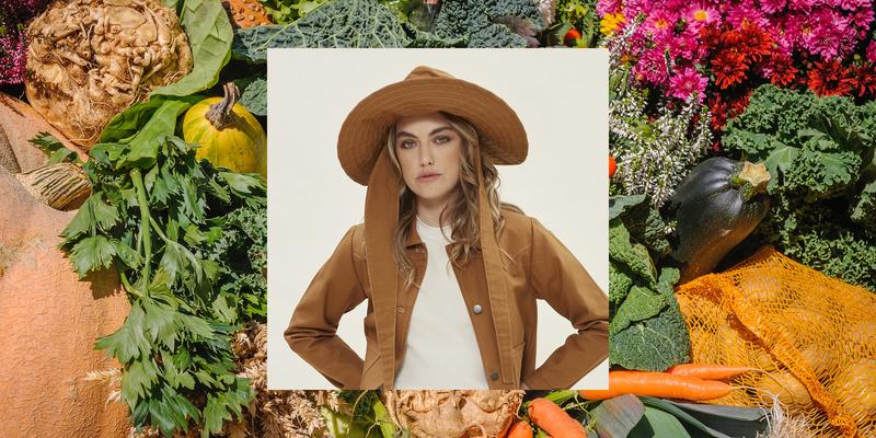 Fall_food_banner