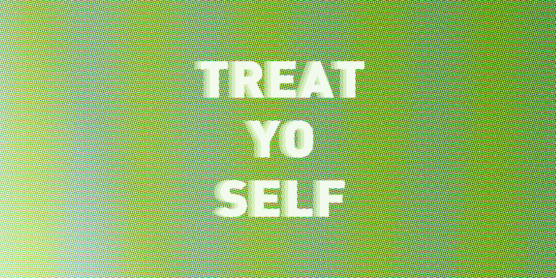 Gift_yourself_banner