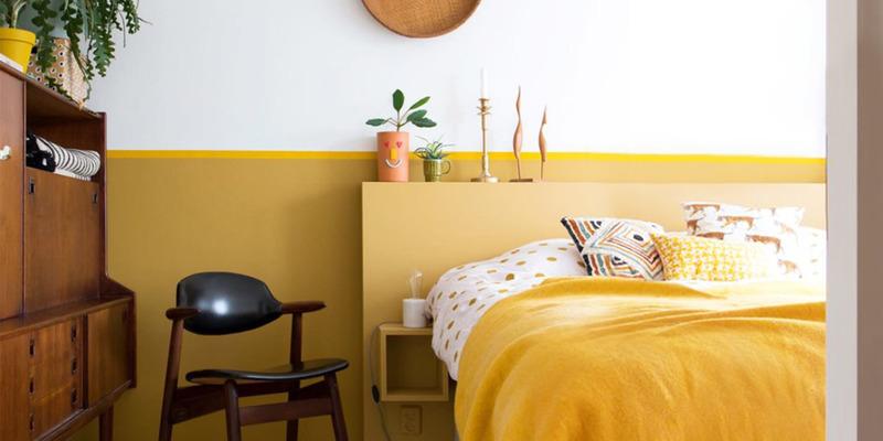 Bedroom_banner