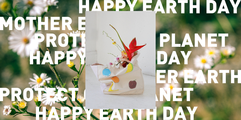 Hapy_earth_day_banner
