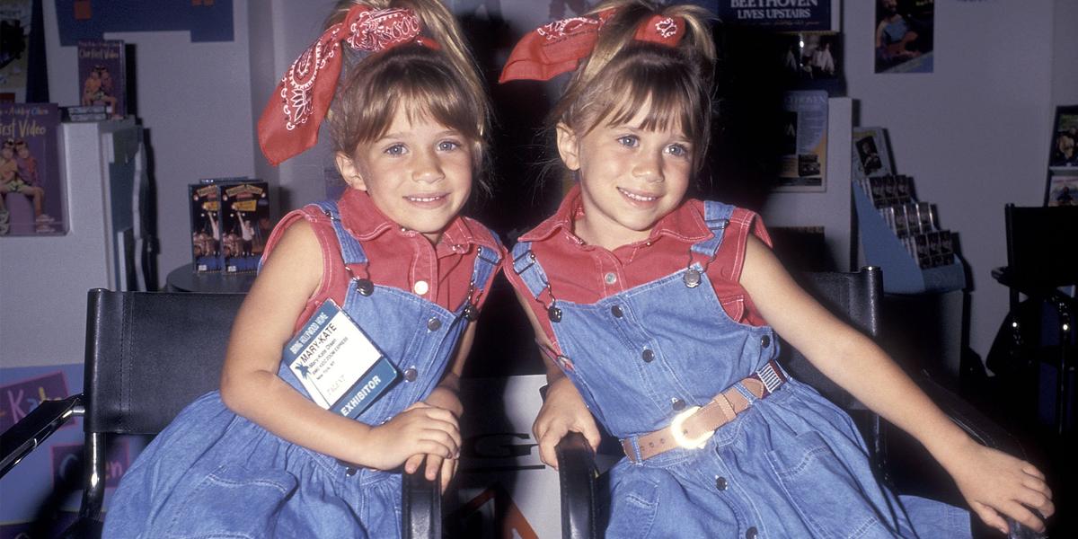Olsen_twins_banner