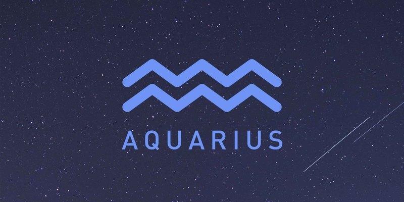 Aquarius_banner