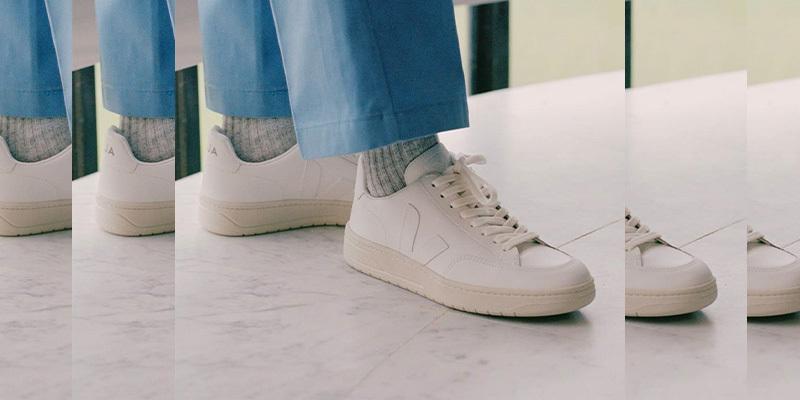 Sneaker_roundup_banner