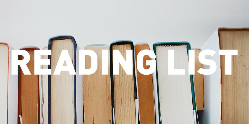 Reading_list_banner