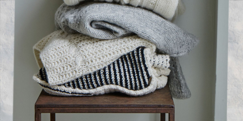 Sweaters_banner
