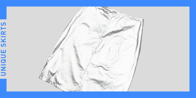 Unique_skirts_banner