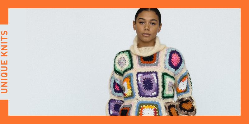 Unique_knitwear_banner