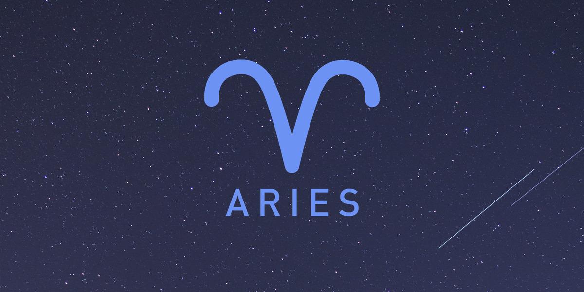 Aries_banner
