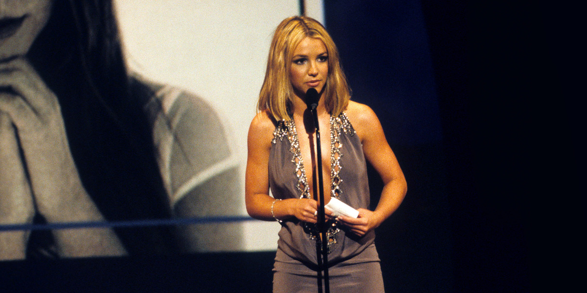 Britney_spears_banner