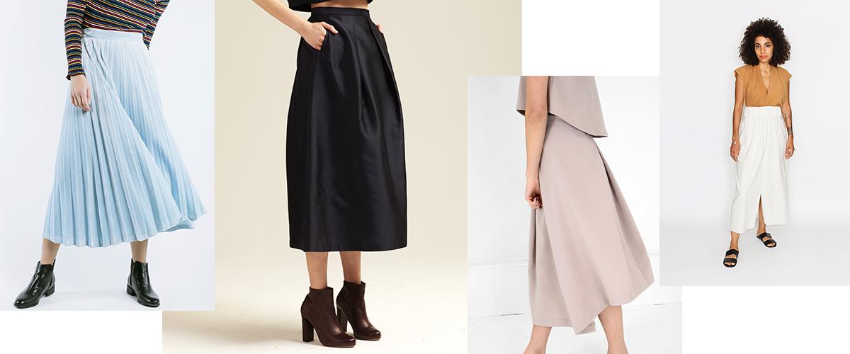 2.28-return-of-the-skirt-edit-lead-image---1200-x-500