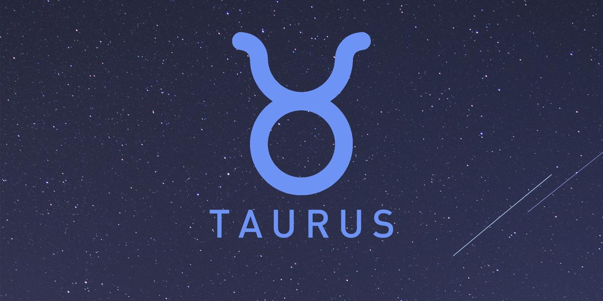 Taurus_banner