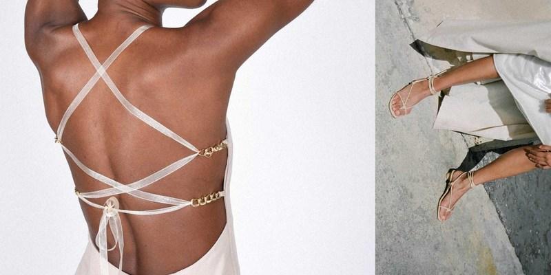 6.15_straps_and_wraps
