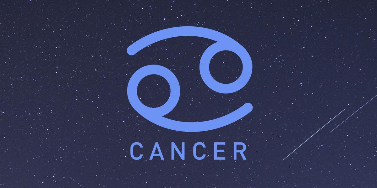 Cancer_banner