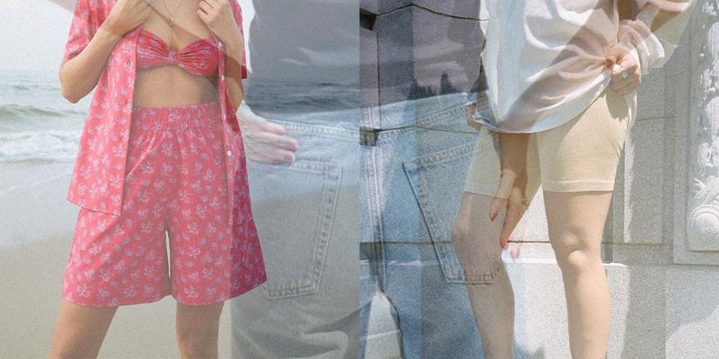 Shorts_banner