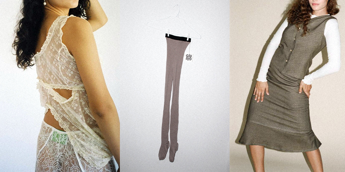 Fall_trend_banner