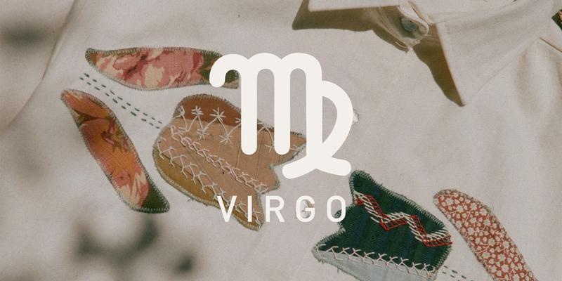 Virgo_banner