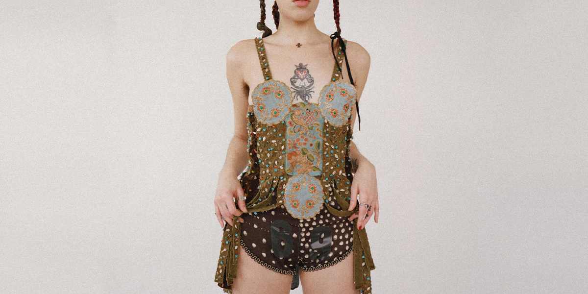 Editorial_corset-banner