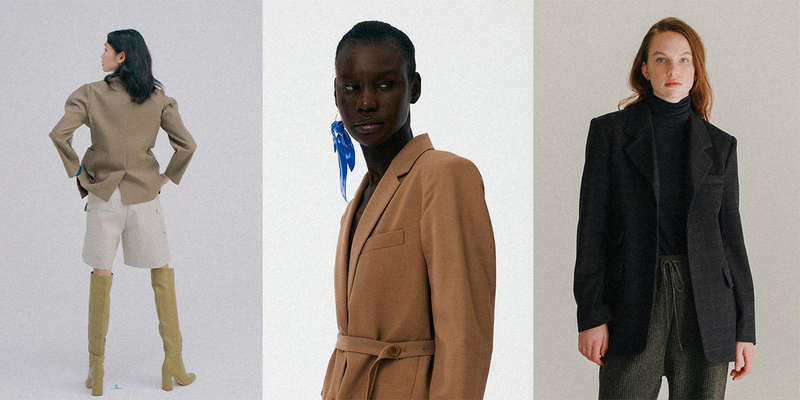 Editorial_tailoring-is-back