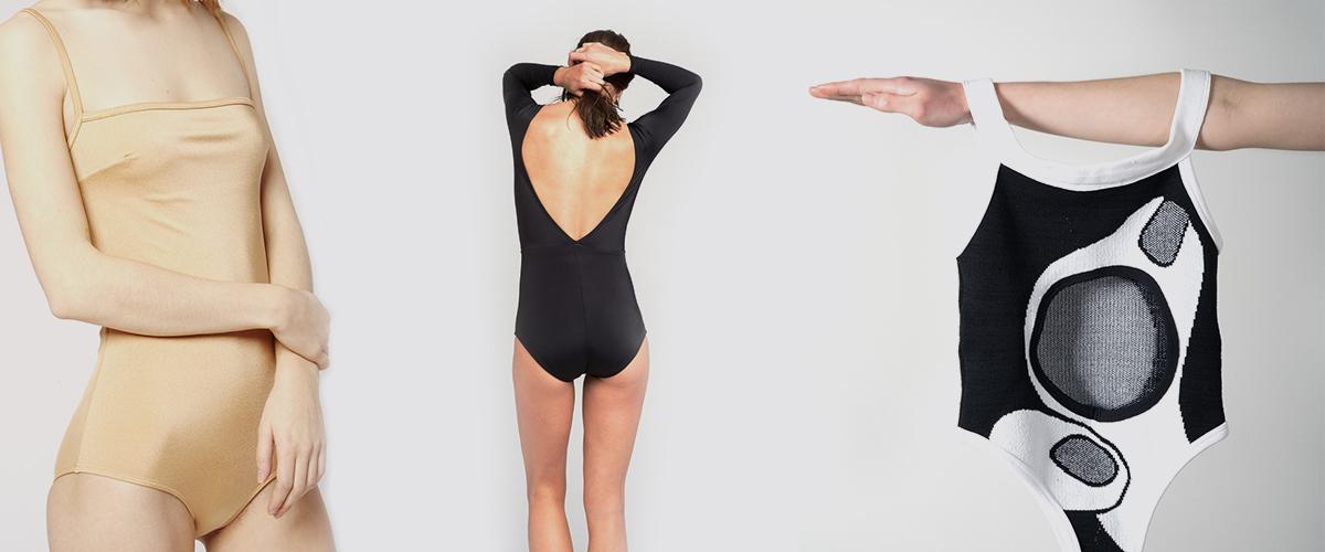 4.10-swimwear---1200-x-500