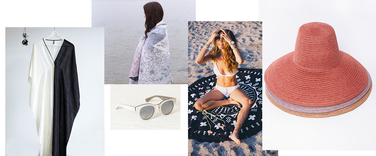 5.03_swim_accessories_edit_lead_image_-_1200_x_500