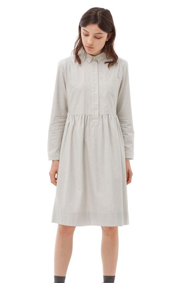 YMC Lou Dress
