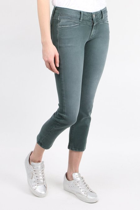 Closed Starlet Jean - Vintage