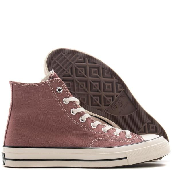 8e520b7be327 Converse Chuck Taylor All Star 70 Hi   Saddle