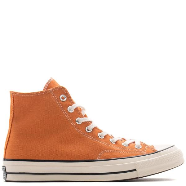 75afbc3167db2 Converse Chuck Taylor All Star 70 Hi   Tangelo. sold out. Converse