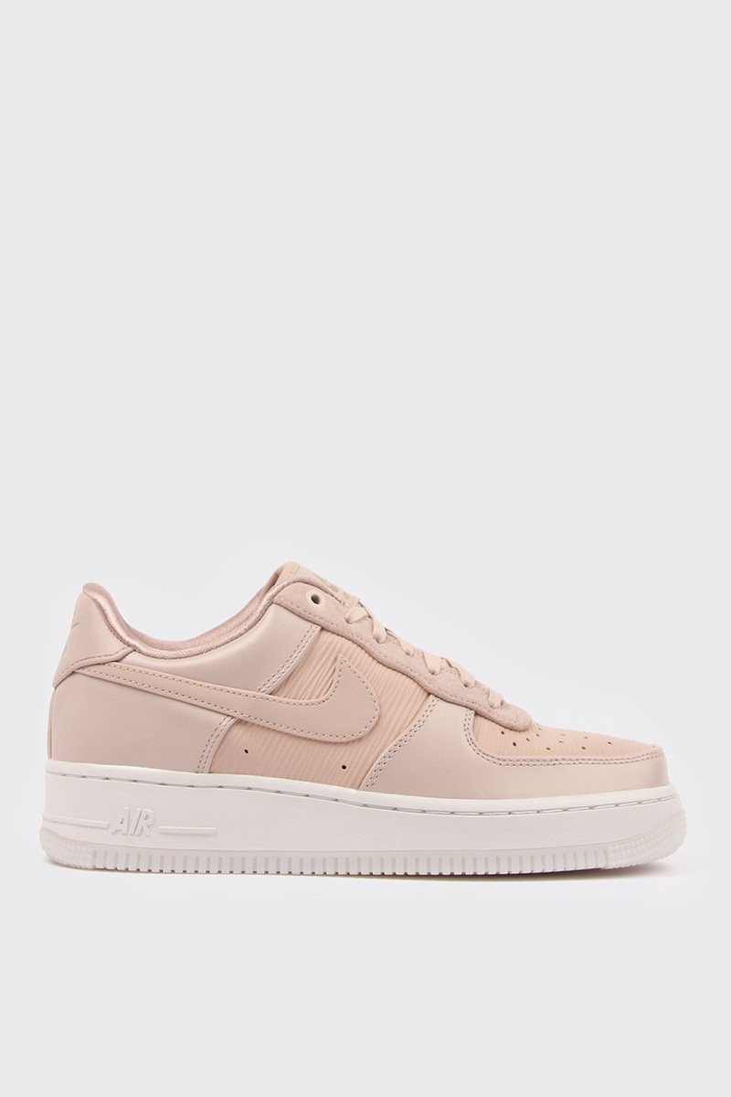 Nike Air Force 1 07 Lux - Particle beige