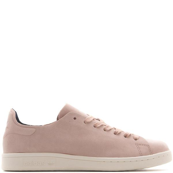 wholesale dealer ece49 1faa2 adidas Originals Stan Smith NUUD - Ash Pearl on Garmentory