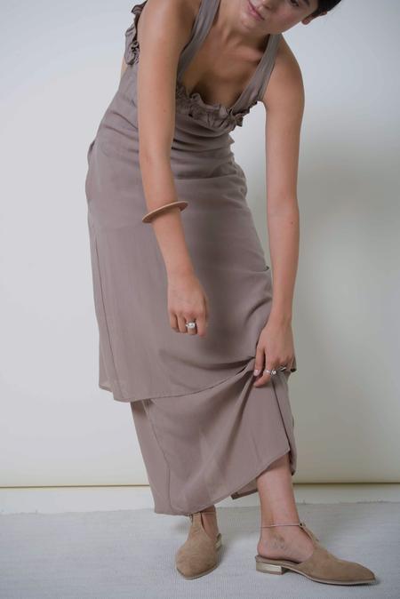 Ajaie Alaie Ciao Bella Dress