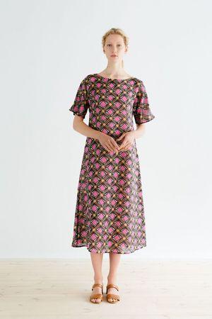 Samuji KALLIO Dress