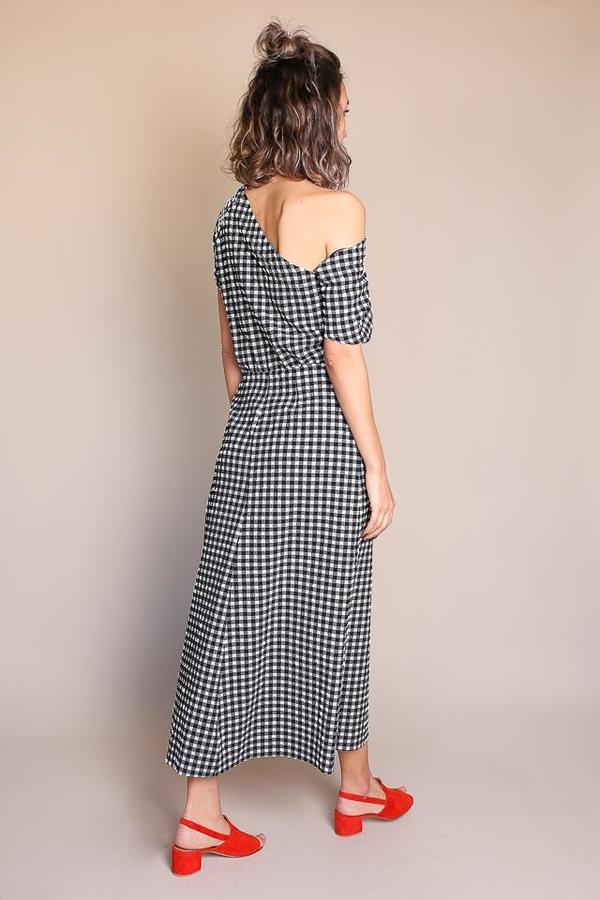 Rachel Comey Pout Dress