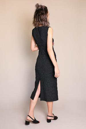 Rachel Comey Long Medina Dress