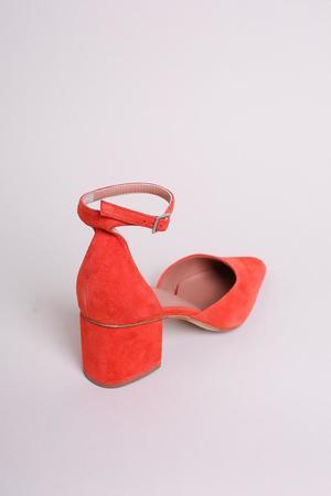 Rachel Comey Tetra Heel