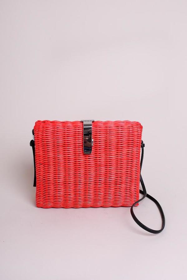 Rachel Comey Rona Bag
