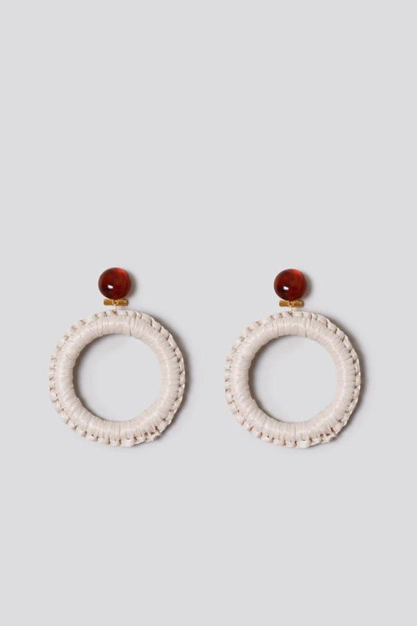 Rachel Comey Lami Earring
