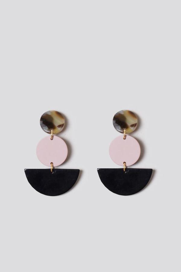 Rachel Comey Neale Earring