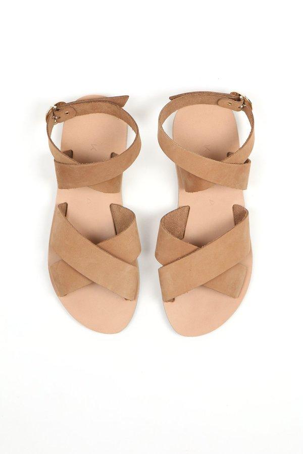 e341433551b0 KYMA Patmos Sandals. sold out. KYMA