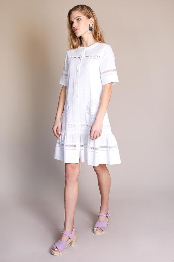 MIH Dress
