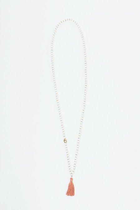 IL Design Hara Necklace