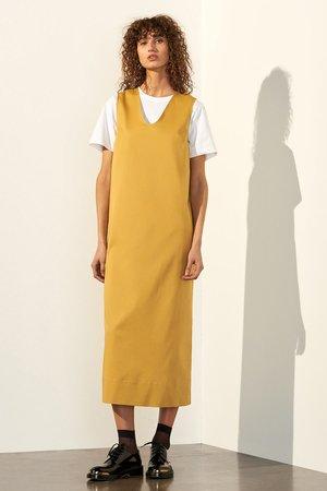 Kowtow Meadow Dress