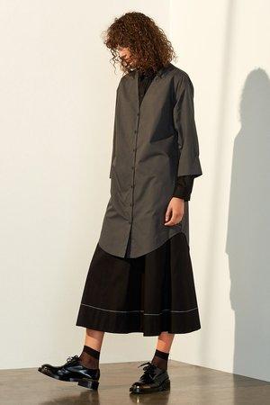 Kowtow Mirror Dress