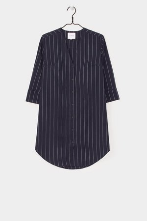 Kowtow Mirror Dress