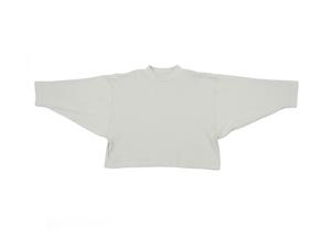 Ilana Kohn Phoebe Shirt