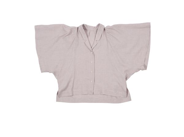 Ilana Kohn Sheldon Shirt